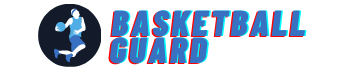 Basketball Guard
