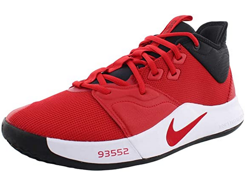 Nike PG 3 Basketball Shoes