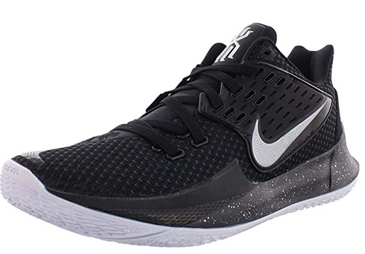 Nike Kyrie Low 2 Mens Shoes