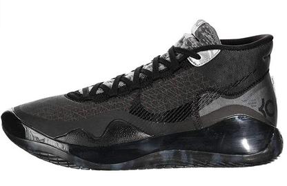 Nike Men's Zoom KD12 Basketball Shoes