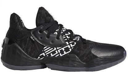 adidas Harden Vol. 4 Shoes Men's